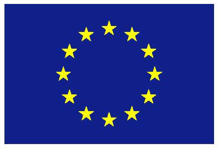 flaga-ue
