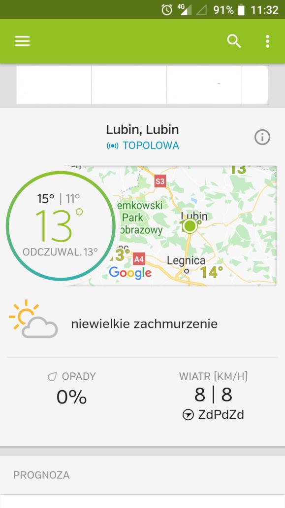 aplikacja-mobilna
